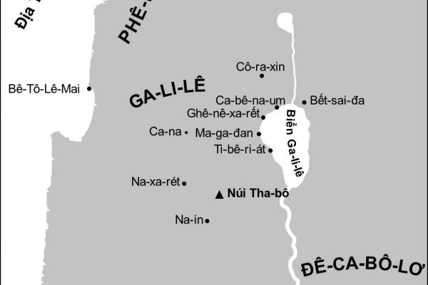 0009-galile-samari-smgDD3E7494-0E21-30C1-311A-A8128DAEA672.jpg
