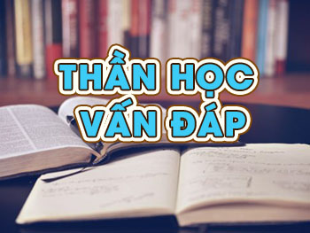 than hoc van dap